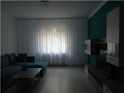 Apartament renovat ultracentral