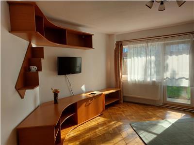 Apartament confortabil, zona Miorita, Micalaca