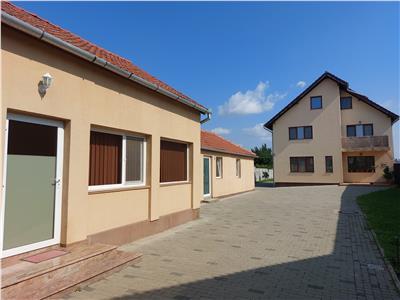 Casa multifamiliala in Aradul Nou, la pret foarte bun!