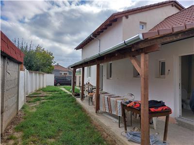 Casa noua, P+M, Micalaca